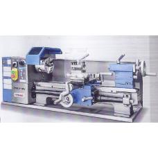Esztergagép Promac PBD-2140V