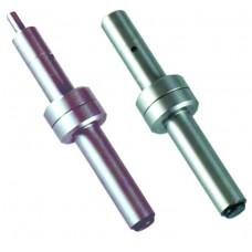 Hogetex-Szélkereső 4 mm