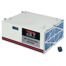JET AFS-1000B Légszűrő