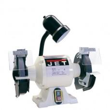 JET JBG-150 Köszörűgép