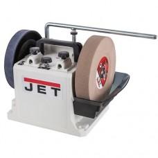 JET JSSG-8 Vizes köszörűgép