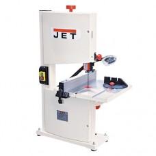 JET JWBS-9X Faipari asztali szalagfűrészgép