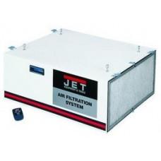 AFS-1000 levegőszűrő