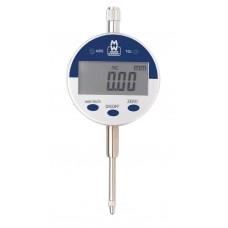 Digitális mérőóra 0-12,7/0,01 mm 405-04DB