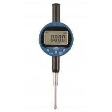 Digitális mérőóra 0-12,5/0,001mm MW415-01