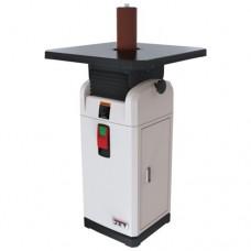 JET JOSS-S oszcilláló tengelyes csiszológép