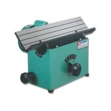 VCF500 élmarógép