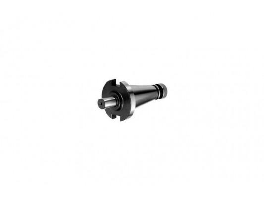Adapter Tap-Matic-hoz JT6SK50