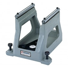 Kiegyensúlyozó állvány 350 mm V*1S75.3.12