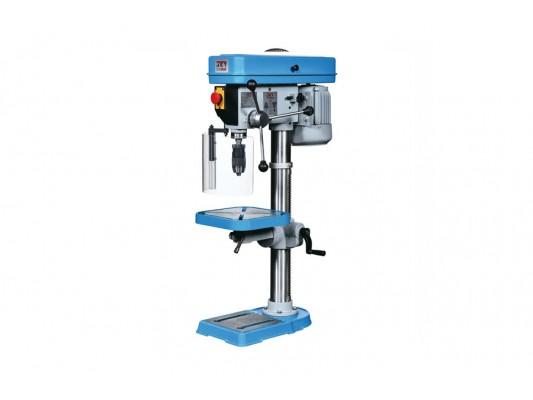 Asztali fúrógép PROMAC 212 -16mm