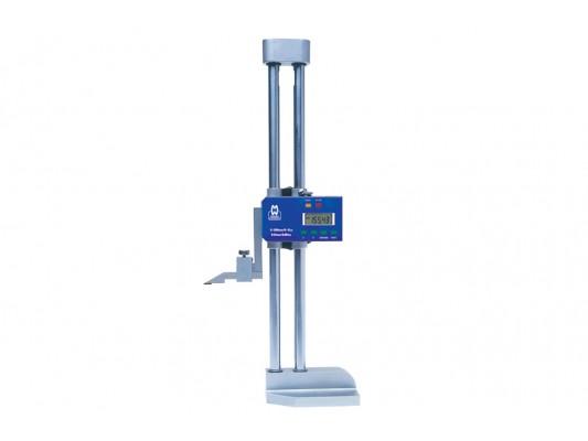 Digitális magasságmérő MW195-60DDL