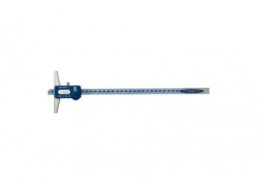 Digitális mélységmérő 150/0,01 mm, típus: 170-15DB