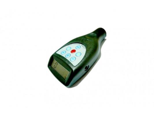 Digitális rétegvastagságmérő Elmatronic FN