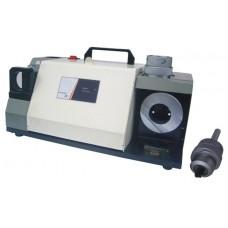 Csigafúró-élező gép 12-26 mm