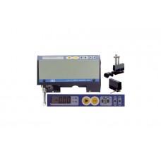 Érdességmérő CV-R130