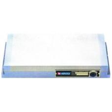 Mágnesasztal extra finom pólusosztással  VRTW1530A 150x300