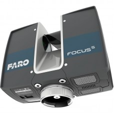 FARO Focus3D S-150 lézer szkenner
