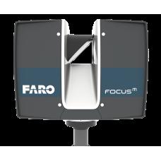 Focus  M70