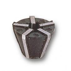 Gumipatron 10,5-15,5 CHK03BIG