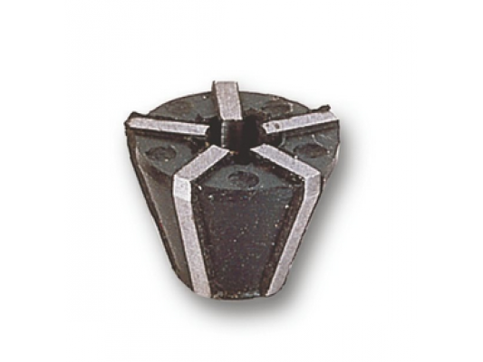 Gumipatron 6-10,5 CHK03