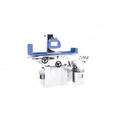 Síkköszörűgép PROTH PSGS 2550 AH