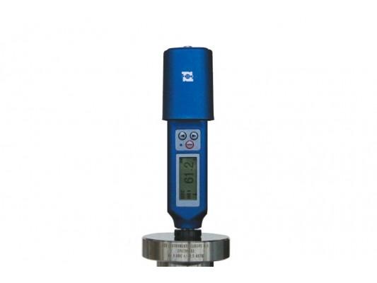 Hordozható digitális keménységmérő DYNA TH-1100