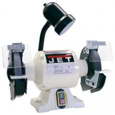 JET JBG-200 Köszörűgép