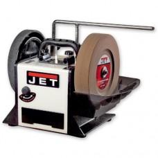 JET JSSG-10 Vizes köszörűgép