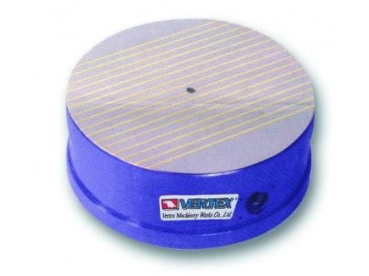 Kör alakú mágnesasztal VDG10