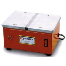 Lemágnesező asztal VDM-68