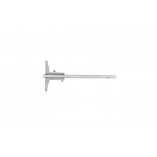 Mélységmérő 0-150mm/0,02mm, típus: MW170-15