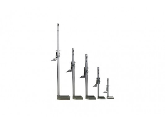 Magasságmérő MW190-30