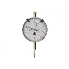 Mérőóra 0-10/0,01 mm 400-05