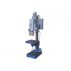 Oszlopos fúró gépi előtolással Z 5032 A