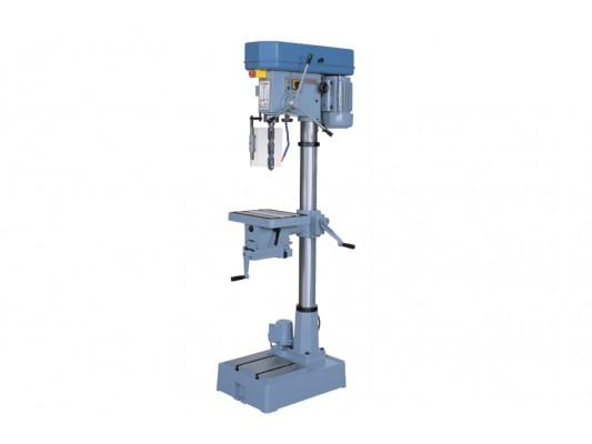 Oszlopos fúrógép PROMAC 930E -30 mm 400V