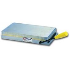 Mágnesasztal finom pólusosztással VGF1018B 100x175