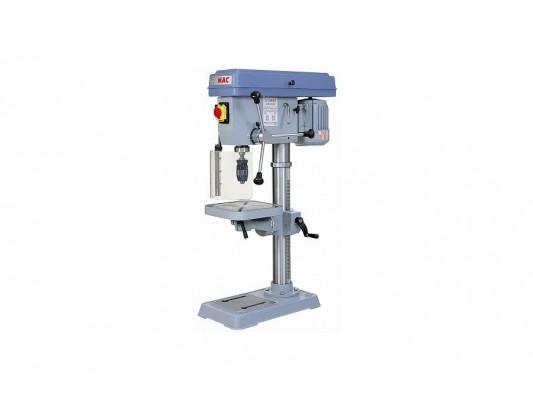 Asztali fúrógép PROMAC 371ELB - 16mm ipari kivitel 400V