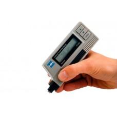 Rétegvastagság mérő TT-220