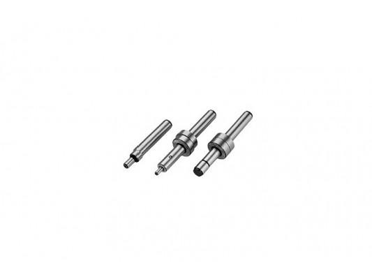 Szélkereső mechanikus 4 mm TPS410