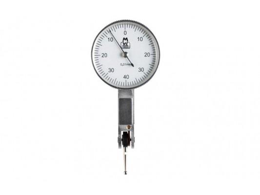 Szögtapintós mérőóra 0,8/0,01mm 420-03