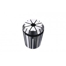 Szorító patron 3-2 mm ESS03
