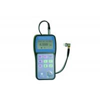Ultrahangos vastagságmérő TT-700